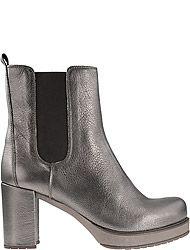 Unisa Women's shoes KANJI