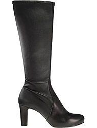 Unisa Women's shoes NAVIA_NA_STN
