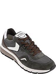 Voile Blanche Men's shoes ENDAVOUR