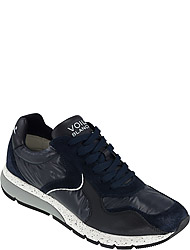 Voile Blanche Men's shoes LENNY
