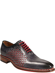 Flecs Men's shoes R2304