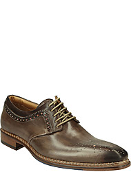 Flecs Men's shoes R2364