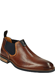 Flecs Men's shoes A140